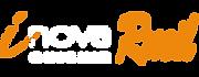 Logo-Rueil.png