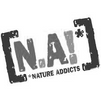 NATURE ADDICTS.png