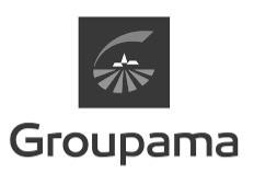 Groupama_edited.jpg