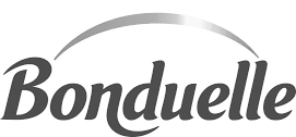 Bonduelle.png
