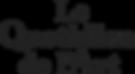 logo_LeQDA.png