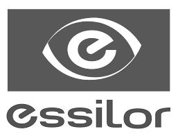 Essilor.png