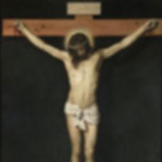Christ-crucifié_Diego-Velazquez_1632_mus