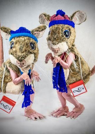bristol coddywomple winter mice 3.jpeg