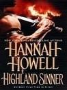 Review: Highland Sinner