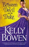 Review: Between the Devil and the Duke
