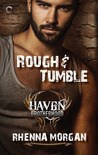 Review: Rough & Tumble