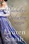 Review: The Rakehell's Seduction