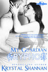 Review: My Guardian Gryphon
