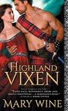 Review: Highland Vixen