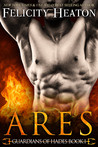 Review: Ares
