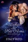 Review: Wicked in His Arms