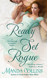 Review: Ready Set Rogue