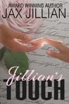 Jillian's Touch
