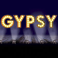 Gypsy London Transfer Confirmed!