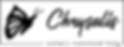 Chrysalis Logo NEW ALT BLACKHI-RES-2.png