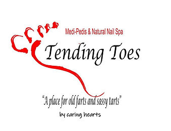 tendingtoes_edited.jpg
