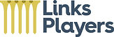 Links Players Primary Logo RGB.jpg