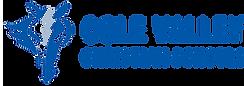 CVSC Logo.png