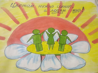 Сорокин Иван.jpg