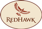 Redhawk.png