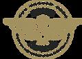 Boise Angels Logo_edited_edited.png