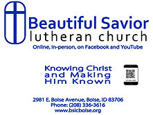 Beautiful Savior Sign.jpg