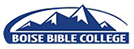 BoiseBible College.png