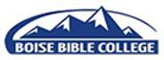 BoiseBible College.png
