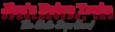jims-drive-train-specialties-inc-logo.pn