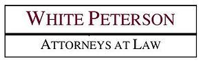 White Peterson logo-JPEG.jpg