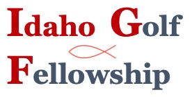 Idaho GF Logo red and Blue.jpg