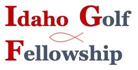 Idaho GF Logo red and Blue.jpg