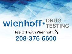 weinhoffgolf sign.jpg