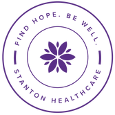 Stanton-Healthcare-Logo-New-2020_edited.