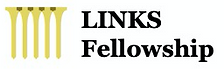LINKS Fellowship Logo.png