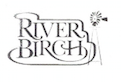 River Birch Logo.png