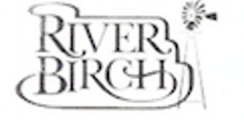River Birch Scramble