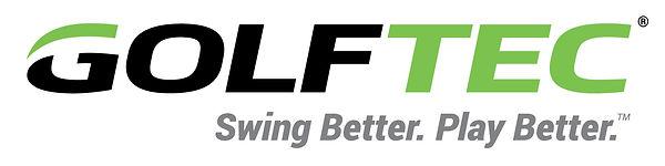 gt_logo_tagline_green7488_blk.jpg