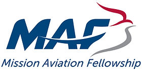 MAF_Mission_Aviation_Fellowship_VERTICAL