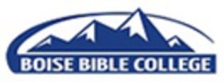 BoiseBible%20College_edited.jpg