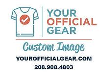 offical gear logo 2021.jpg