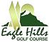 Eagle Hills.png