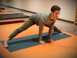 Flexibility_edited