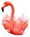 04_Flamingo_edited_edited.png