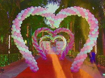 heart frame_edited.jpg