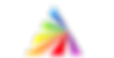 Silver-Rainbow-Logo-lagenda-balloon-infl