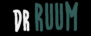 Logo_DrRuum-01.png
