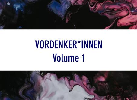 Vordenker*innen - Volume 1