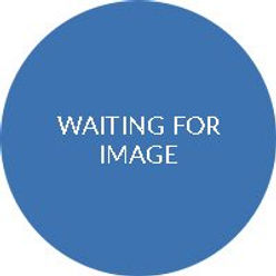 Waiting-for-Image-blue-200x200 (1).jpg